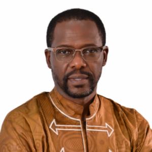 Ibrahim Hatibu